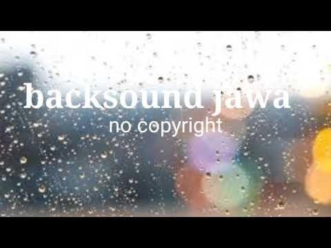 backsound-vlog-jawa-nocopyright