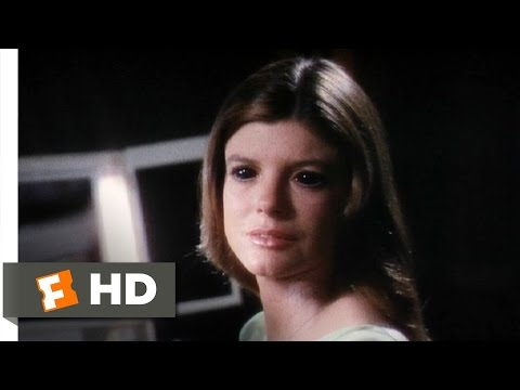 The Stepford Wives 89 Movie   The Replacement 1975 HD