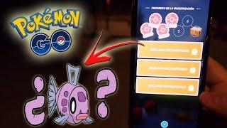¡3 OPORTUNIDADES para FEEBAS SHINY más y ABRIENDO HUEVOS EVENTO en Pokémon GO! [Keibron]