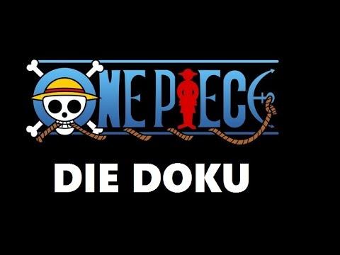 you tube doku