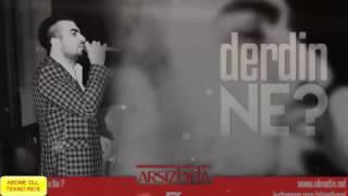 Arsız Bela - Derdin Ne 2018 Resimi