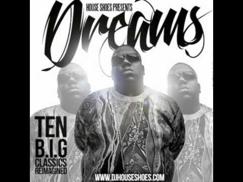 10 crack commandments by notorious big movie