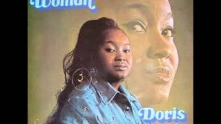 Doris Duke - Love Is Here And Now You