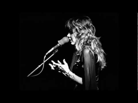 Stevie Nicks - Rhiannon