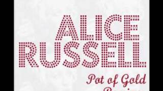 Alice Russell - Got the Hunger (Dj Vadim Mix)