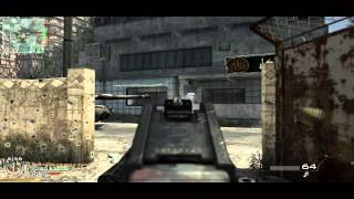 Call of duty modern warfare 2 new gameplay 2015 pc