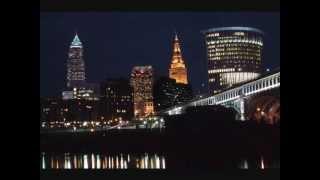 Cleveland Rocks Ian Hunter.wmv