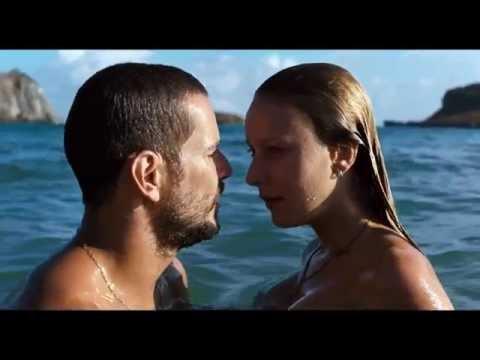 Trailer do filme Atração Proibida