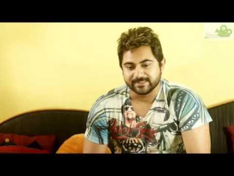 soham chakraborty movies list