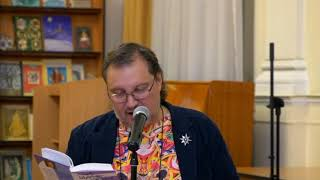 Андрей Щербак-Жуков - Сказка о маленькой планете и сексуальной революции