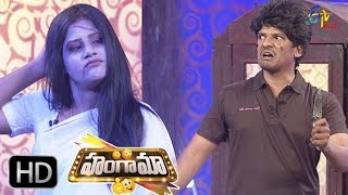 Hungama – Comedy Show – E 24 – 25th Apr