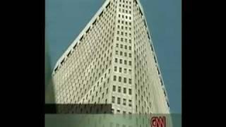 Noticias Corporativas: General Motors, Goldman Sachs y LiveNation