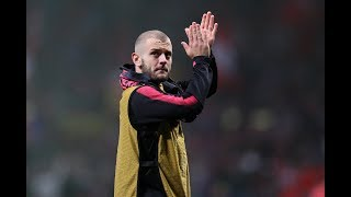 Juventus Want Jack Wilshere & Torreira Drops Massive Arsenal Transfer Hint! | AFTV Transfer Daily