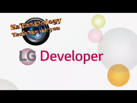 ANY LG: BOOTLOADER UNLOCK, OFFICIAL, secure, fast & easy