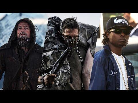 O'shea jackson jr movies - Corey Hawkins, Jason Mitchell Movies - Movies Bloopers