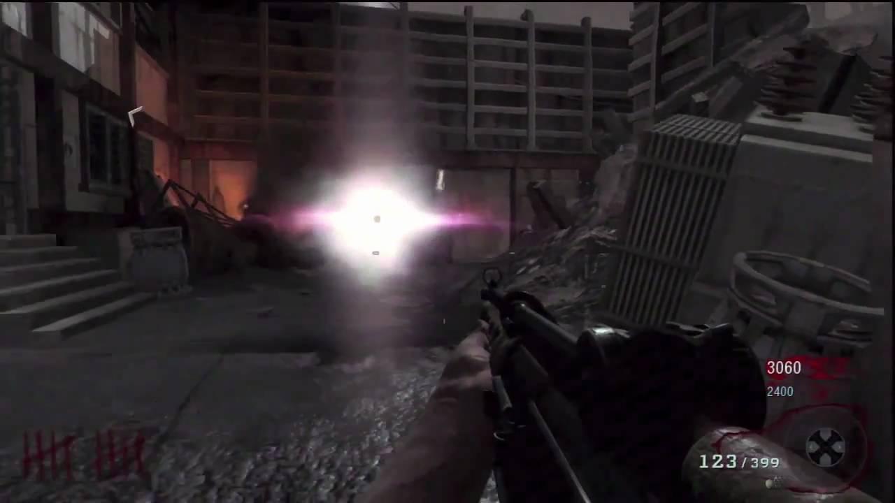 Ascension Black Hole Tip - Black Ops - YouTube