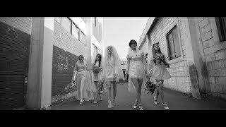 Baixar 【EXID】ME&YOU 官方中字MV