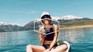 Irina Rimes - My Favourite Man (Asproiu & Ovidiu Lupu Remix) Video