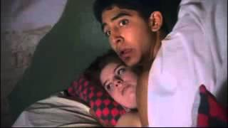 Download Video Sid's mom walks on Anwar and Lucy having sex MP3 3GP MP4