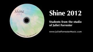 Shine 2012