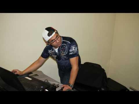DJ Yazid Chaoui 2017