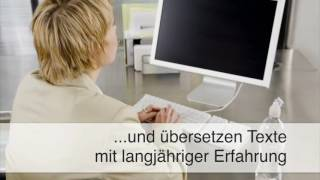 Übersetzung Deutsch-Polnisch Übersetzung Polnisch-Deutsch in Grefrath(, 2016-08-04T14:13:37.000Z)