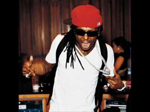 Kid Cudi  I Maker Her Say Remix Ft Wiz Khalifa & Lil Wayne