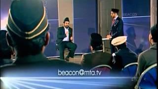 Islam Ahmadiyya - New Terminologies and Chanda System - Beacon of Truth #7