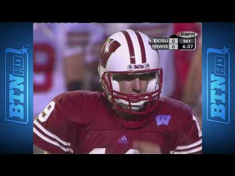 2003 Ohio State at Wisconsin FULL GAME