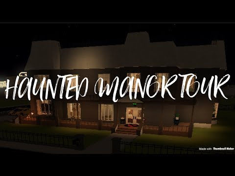 Download Rocitizens Haunted Manor Designs MP3, MKV, MP4 - Youtube to MP3