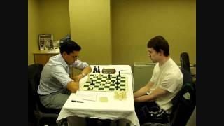 2010 City of Dublin Chess Championships_Collins_Fitzsimons