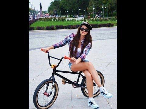 Dk General Lee Bmx Bicycle Youtube