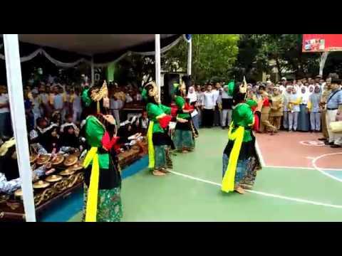 Degung SMKN 2 Kota Bekasi