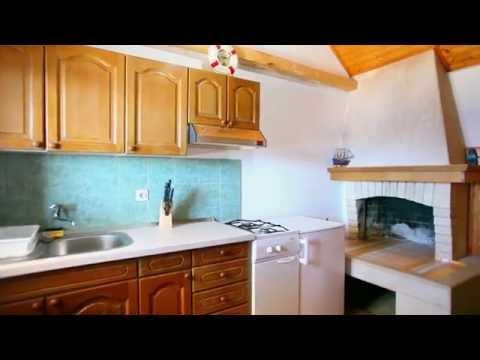HOUSE KRUNOSLAV 33891 adriagate.com