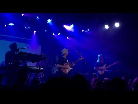 Mac DeMarco No Other Heart Live @ Telegram Ballroom theater mp3