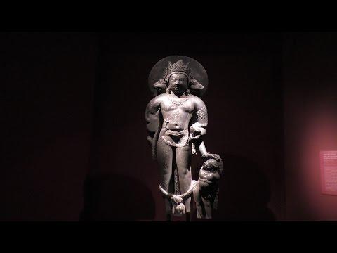 The Metropolitan Museum of Art, Manhattan ( The Met )