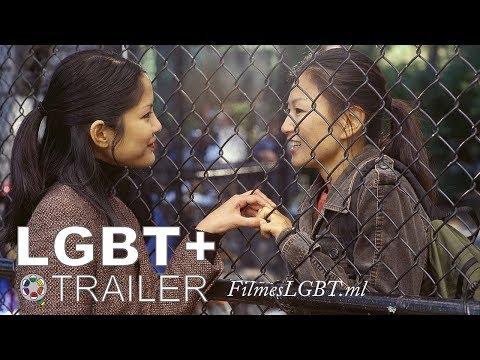 Saving Face (2004) - Trailer Filmes LGBT