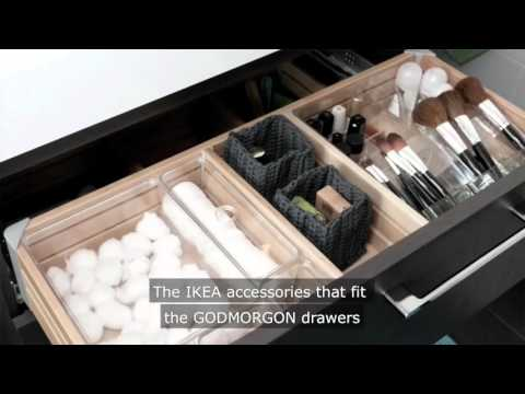 The IKEA Touch