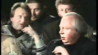 Музыкальные истории.Валерий Ободзинский.