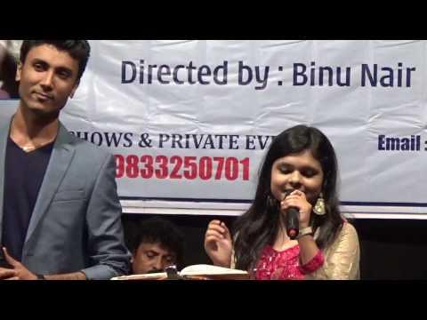 Isharon Isharon Mein(Kashmir Ki Kali ) Sung By Priyanka Mukherjee And Ashish Mishra