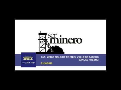 232.- MEDIO DE SIGLO DE FE EN EL VALLE DE SABERO. MANUEL FRESNO