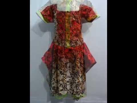 Foto Baju Batik Anak Modern Baju Batik Anak Grosir Batik Pekalongan Online Murah Modern