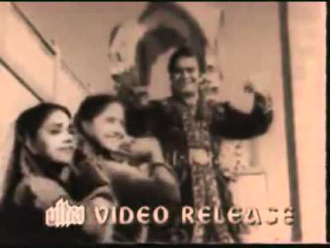 Abe Hayat 1955 Songs, Abe Hayat 1955 Lyrics, Abe Hayat 1955 Videos, Download MP3 Songs, Hindi Music   Dishant com