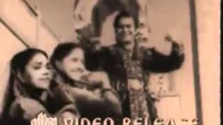 Abe Hayat 1955 Songs, Abe Hayat 1955 Lyrics, Abe Hayat 1955 Videos, Download MP3 Songs, Hindi Music   Dishant com