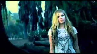 Avril Lavigne - Remember When - Legendado PT