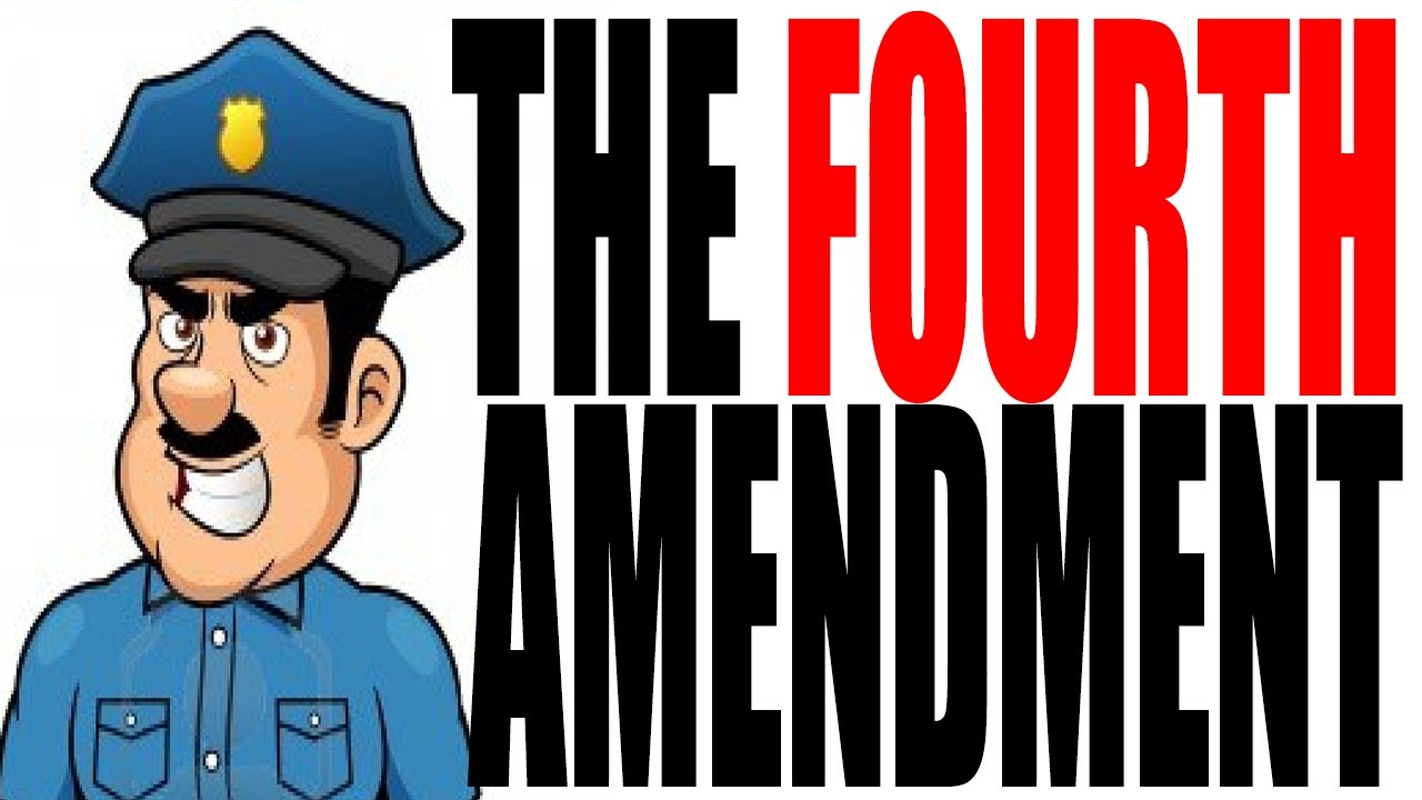 the fourth amendment explained us government review the fourth amendment explained us government review
