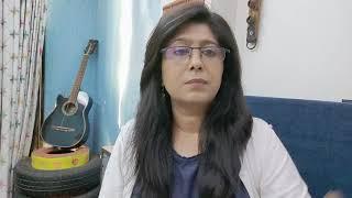 Bhula Dunga Vs Kalla Sohna Nai Vs Baarish | Sidnaaz/Asimanshi/ Pahira, Which jodi is your favorite?