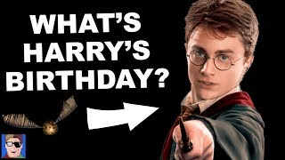 j-vs-ben-ultimate-harry-potter-boy-who-lived-trivia-quiz