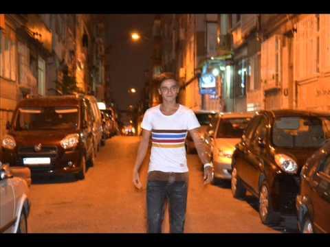 Mehmet Demir-Yoksun