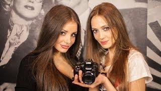 Видео-обзор фотоаппарата Canon PowerShot SX50 HS(Купить фотоаппарат Canon PowerShot SX50 HS Вы можете, оформив заказ у нас на сайте ..., 2013-11-01T14:26:22.000Z)